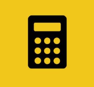 Тинькофф расчёт кредита наличными